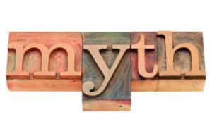 Poly Myth
