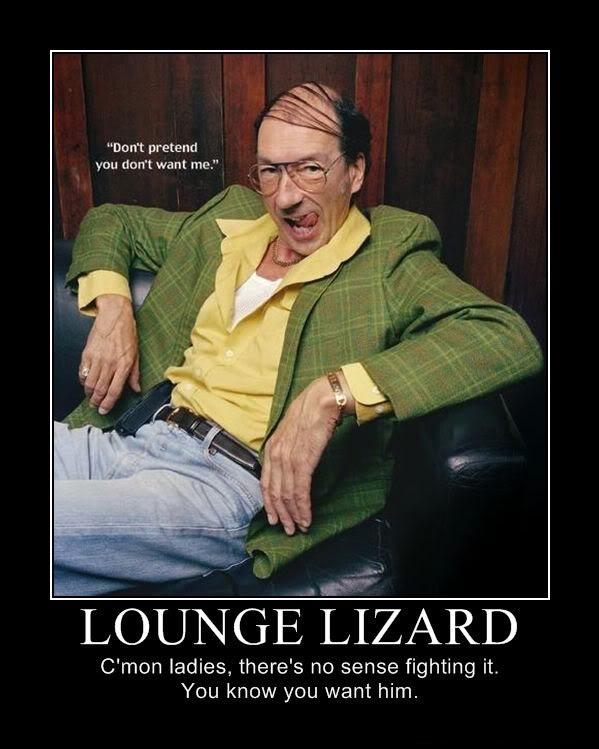 lounge-lizard-1